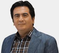 کتابهای دکتر محمد چلاجور