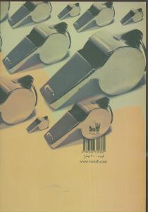 کتاب مباحث تئوری مربیگری (قابل استفاده برای تمام رشتههای ورزشی)
