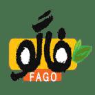 مجموعه کتابهای انتشارات فاگو، خرید کتابهای فاگو