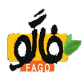کتابهای انتشارات فاگو